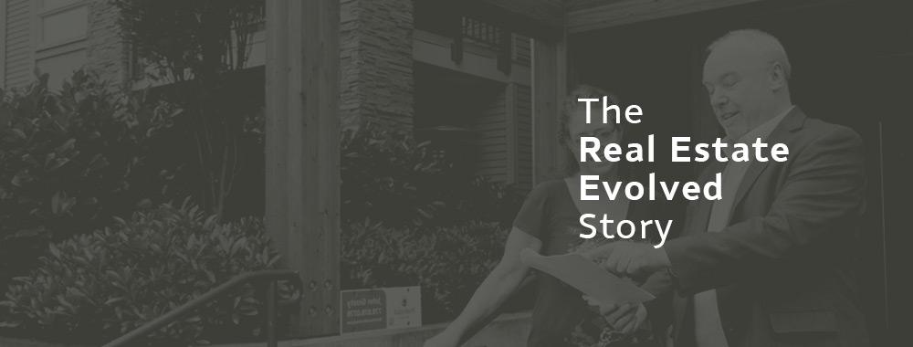 header-reestory-updated